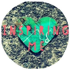 Inspiring Me Icon.jpg